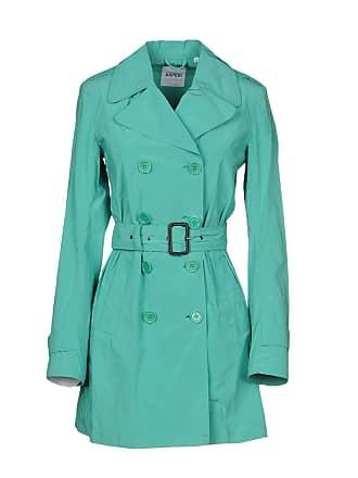 Aspesi COATS & JACKETS - Overcoats su YOOX.COM