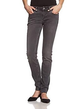 77a11d7577e Calvin Klein Jeans Mid rise skinny NCGST - Vaqueros para mujer