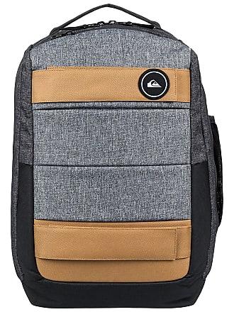 e33402c8c74b5 Prada Taschen für Herren  24+ Produkte bis zu −32%