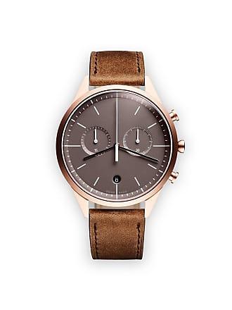 0d7f8013588 Relógios Com Cronômetro  Compre 4 marcas a R  359