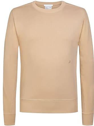 263610a0cdf7b6 Helmut Lang Pullover: Bis zu bis zu −70% reduziert | Stylight