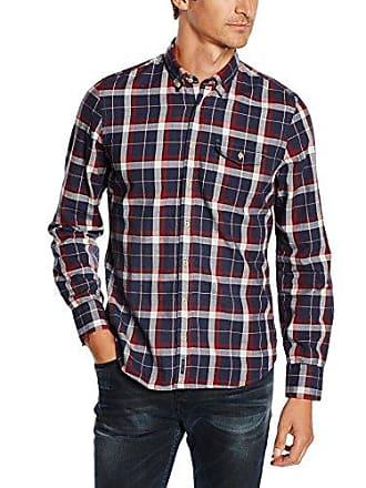 Button-Down Hemden in Weiß  Shoppe jetzt bis zu −70%   Stylight 5a966cf2ce