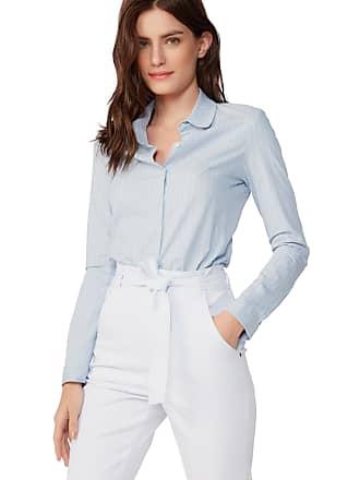 Camisas Femininas − 2204 produtos de 353 marcas   Stylight b57535533e