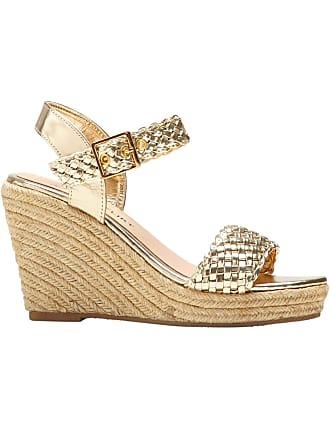 679906a1cf5 Sandaletter Med Kilklack: Köp 547 Märken upp till −95% | Stylight