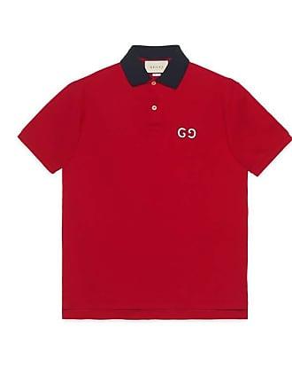 71e77b23d69 Gucci Polo Shirts for Men  132 Items