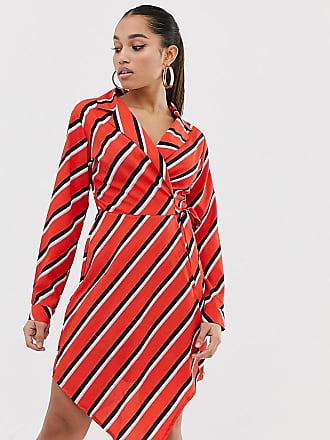 f70b506b51 Vestiti Corti Boohoo®: Acquista fino a −60% | Stylight