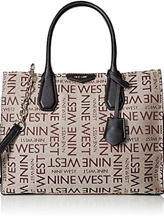 Nine West Bags At Usd 23 47 Stylight
