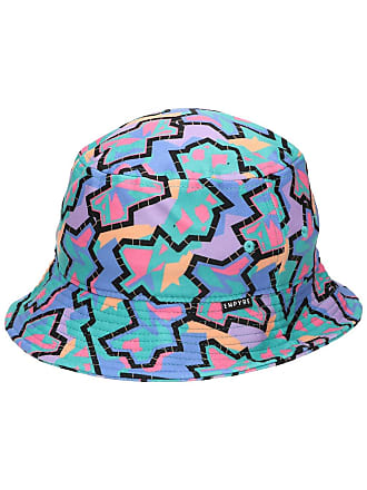 a8507f779af Empyre Aspen Throwback Bucket Hat miscellaneous
