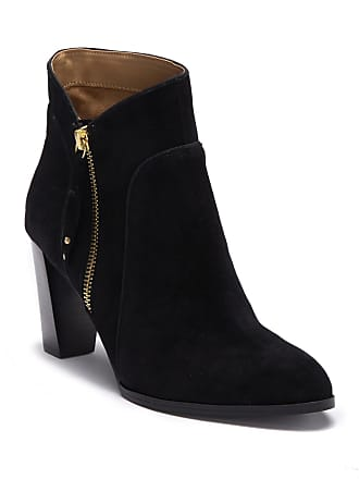 6fc5a80f059 Adrienne Vittadini® Ankle Boots: Must-Haves on Sale up to −37 ...