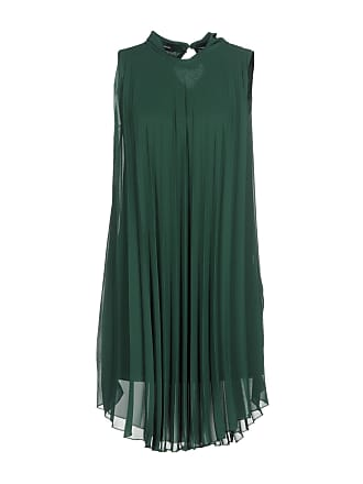 4a5dcf293258b Mini Robes en Vert Foncé   50 Produits jusqu à −76%   Stylight