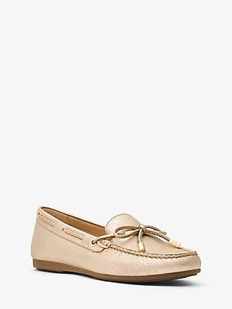 acab01f198d Michael Kors® Moccasins  Must-Haves on Sale up to −42%