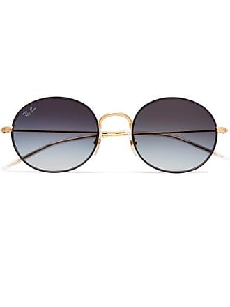 1bf4031fd35c Ray-Ban® Round Sunglasses  Must-Haves on Sale up to −15%
