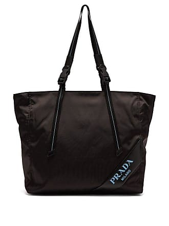 18b81e428efc Prada® Tote Bags: Must-Haves on Sale up to −64% | Stylight