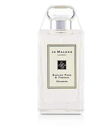 Jo Malone English Pear & Freesia Cologne Spray for Women, 3.4 Ounce