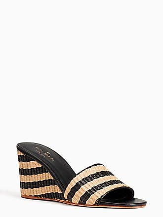 63d955067e6d Kate Spade New York® Wedge Sandals − Sale  up to −40%