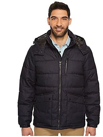 3c00b6cf Men's Hooded Jackets − Shop 191 Items, 10 Brands & up to −54 ...