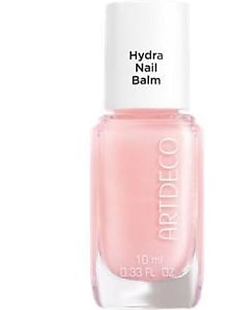 Artdeco Nails Nail care Hydra Nail Balm 10 ml