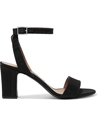 8924852ec13c7 Tabitha Simmons® Shoes: Must-Haves on Sale up to −72% | Stylight
