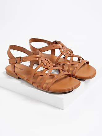 82be9d2bd976b Sandals (Western) for Women  Shop up to −75%