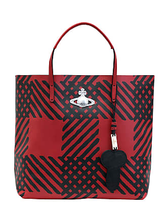 e4989473465 Vivienne Westwood® Tote Bags − Sale: up to −60%   Stylight