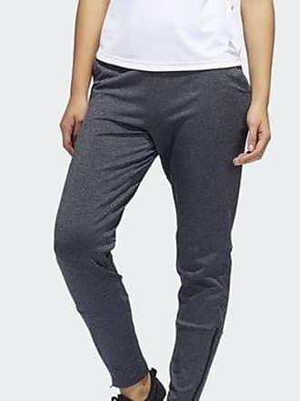 367910537474 Adidas® Homewear: Köp upp till −96% | Stylight