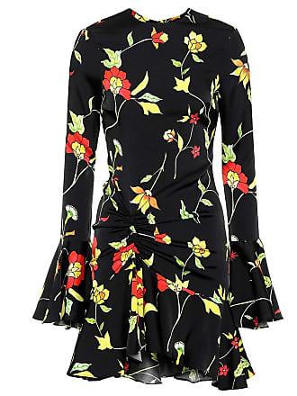 76405d424f1 Caroline Constas® Clothing − Sale: up to −80% | Stylight