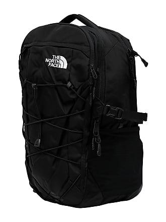d6005cf2ddc The North Face® Rugzakken: Koop tot −35% | Stylight