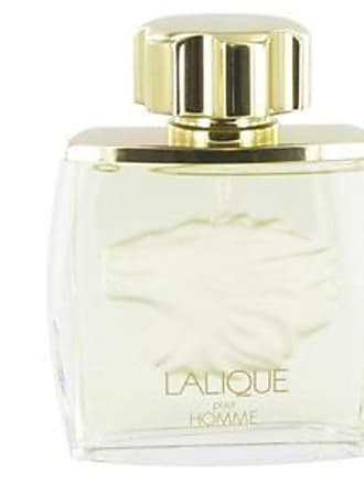 Lalique Lion Eau de Parfum Spray 125 ml