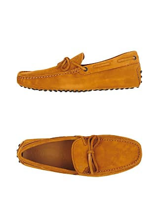 da5a6c2d9b Tod's®: Brown Loafers now up to −50% | Stylight