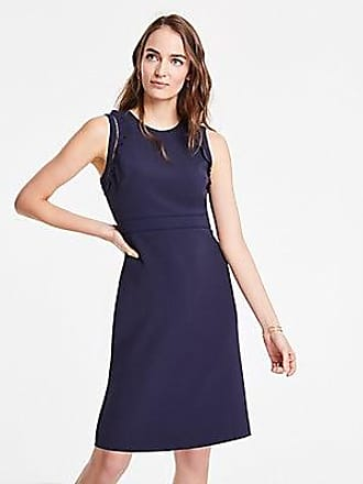 c4096ad772 ANN TAYLOR® Sheath Dresses − Sale: up to −81% | Stylight