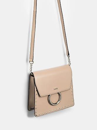 41e1fd1b48494 Laurel Taschen  16 Produkte im Angebot