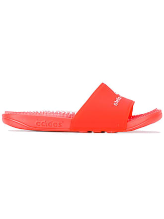 e21ba0a2740d On sale. Free shipping. Clear all filters. ×Clear all filters. adidas  Adissage slides - Yellow