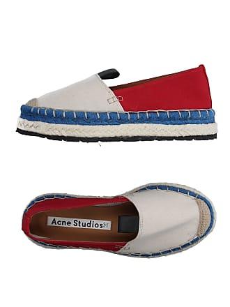 Chaussures De Ville Acne Studios®   Achetez jusqu  à −48%   Stylight f79ccca117d