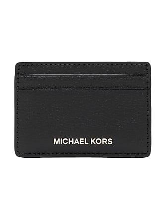 Portemonnee Dames Mk.Michael Kors Portemonnees Koop Tot 55 Stylight