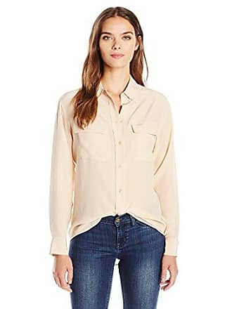 8c459040796d8e Equipment® Silk Blouses: Must-Haves on Sale at CAD $199.38+ | Stylight
