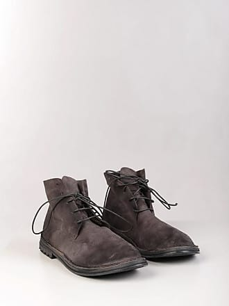 Marsèll Suede Desert Boots size 44