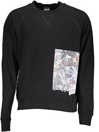 Vêtements Roberto Cavalli®   Achetez jusqu à −70%   Stylight 5e850391c56e