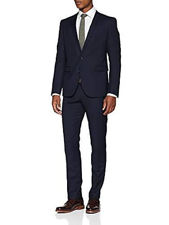 91cc09e95ccd Slim Fit Anzüge von 897 Marken online kaufen   Stylight
