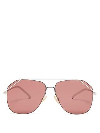 c752c559b9272 Fendi® Aviator Sunglasses  Must-Haves on Sale up to −40%