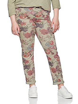 aa59821f9781 Damen-Jeans in Bunt: Shoppe ab € 44.00   Stylight