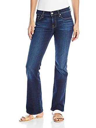 654797606 7 For All Mankind® Jeans − Sale  up to −40%