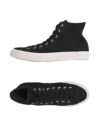 0f18b011b31 Leren Sneakers van Converse®: Nu tot −45% | Stylight