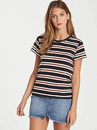 373edff6067f0 Women s Billabong® T-Shirts  Now at USD  9.74+