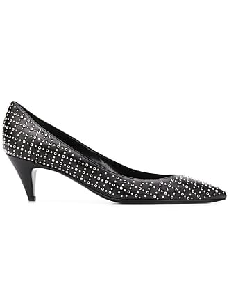 0c28df298b2b Saint Laurent® Pumps  Must-Haves on Sale up to −60%