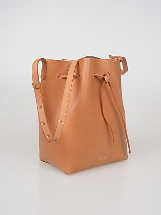 Mansur Gavriel® Shoulder Bags − Sale  up to −30%  367b5f550f6a0