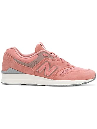 e351409c77a9 Women s New Balance® Sneakers  Now up to −70%