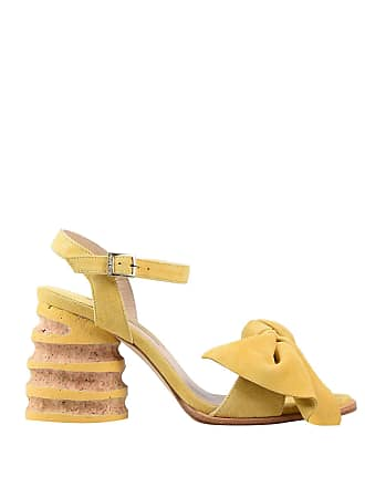 Paloma Barceló FOOTWEAR - Sandals su YOOX.COM
