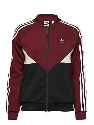 Kläder (Hiphop)  Köp 2103 Märken upp till −70%  8bac0a196b9f0