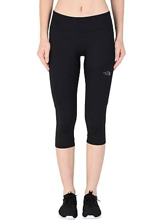 Pantaloni Estivi The North Face®  Acquista fino a −26%  a13e888c1c1d