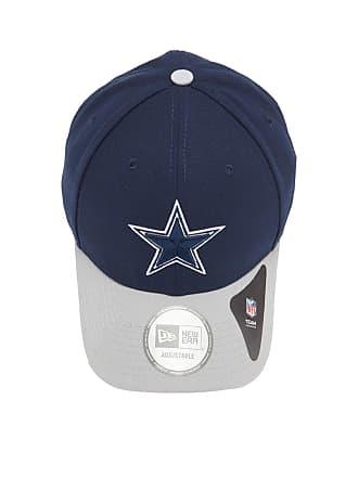 New Era Boné New Era Snapback 940 Dallas Cowboys Basic Azul 81ff3fd7590